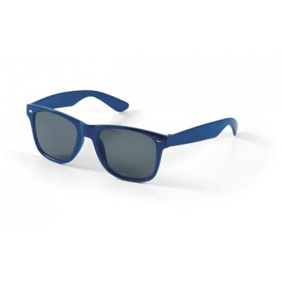 Slnečné okuliare Wayfarer ALWAYS INDIGO