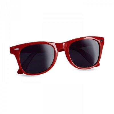 Slnečné okuliare Wayfarer ALWAYS RED