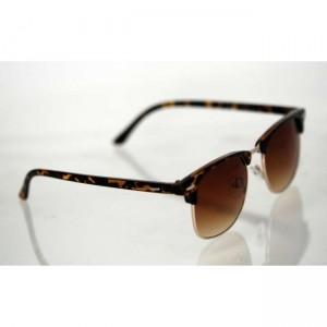 Slnečné okuliare Clubmaster BEN tiger