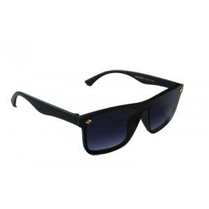 Slnečné okuliare Wayfarer Black Diamond BLACK matné