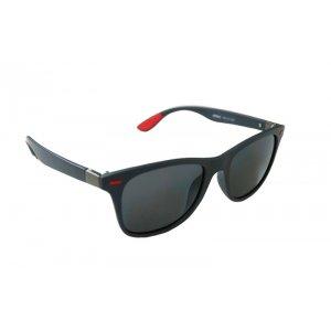Slnečné okuliare Wayfarer City Gray