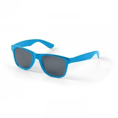 Slnečné okuliare Wayfarer ALWAYS LIGHTBLUE