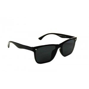 Slnečné okuliare Wayfarer Full Glass BLACK
