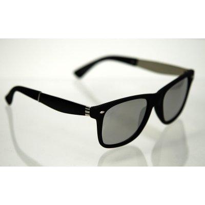Slnečné okuliare JESSY SILVER