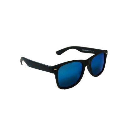 Slnečné okuliare Wayfarer Matné BLUE