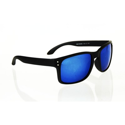 Slnečné okuliare Wayfarer Modern BLUE