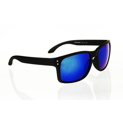 Slnečné okuliare Wayfarer Modern BLUE&GREEN