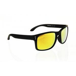 Slnečné okuliare Wayfarer Modern GOLD