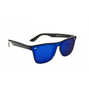 Slnečné okuliare Wayfarer Modern Ultra Glass BLUE
