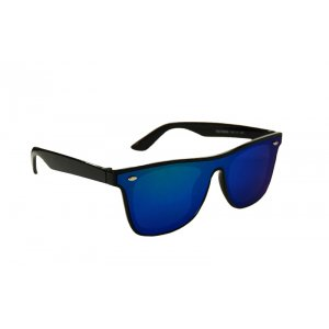 Slnečné okuliare Wayfarer Modern Ultra Glass BLUE&GREEN