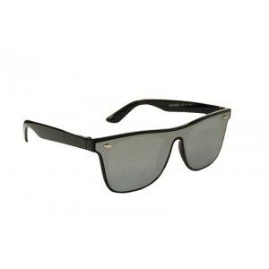 Slnečné okuliare Wayfarer Modern Ultra Glass SILVER