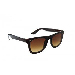 Slnečné okuliare Wayfarer Moment Glass BROWN