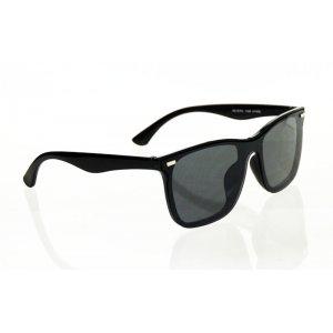 Slnečné okuliare Wayfarer New Style BLACK