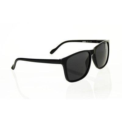 Slnečné okuliare Wayfarer Today BLACK