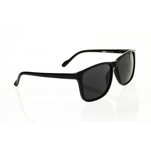 b9694b8df Slnečné okuliare Wayfarer Today BLACK