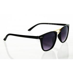 Slnečné okuliare yomi čierne