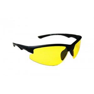 Športové okuliare Sports line YELLOW