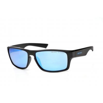 Športové Polarizačné okuliare ARTICA S-2