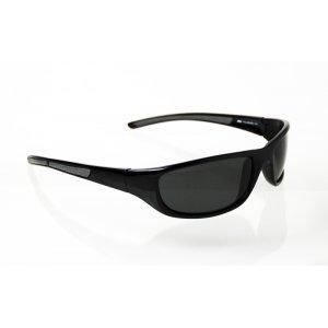 Športové polarizačné okuliare Clasic Sport BLACK&GRAY