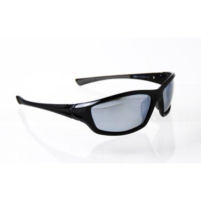 Športové polarizačné okuliare Gam BLACK