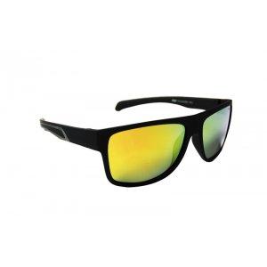 Športové polarizačné okuliare Nightsky GOLD