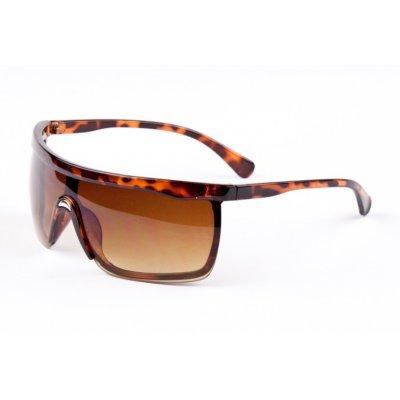 Slnečné Okuliare LV tiger