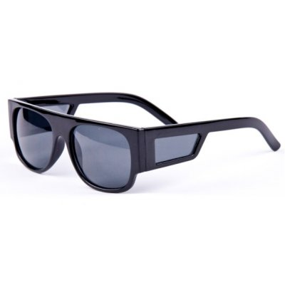 Okuliare - Styler black