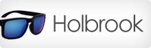 Slnečné okuliare holbrook