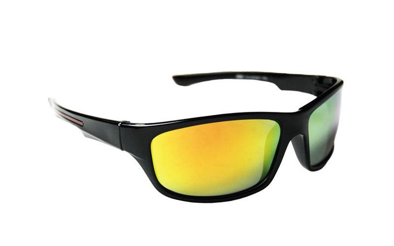 Polarizačné okuliare Sport Force GOLD