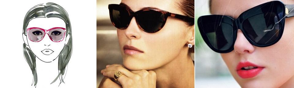 Ako si vybrať slnečné okuliare  fffbb9238e9